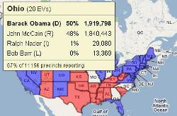 barack-wins-in-ohio