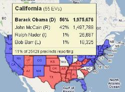 california-electoral-votes1